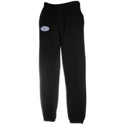 Pantalon molleton Enfant